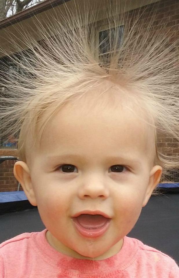 owen-silly-hair